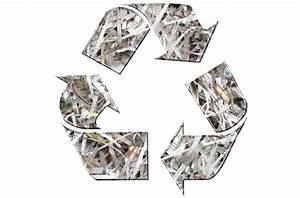 what is scanning and shredding in sarasota fl With document shredding sarasota florida
