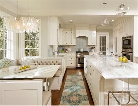 kitchen backsplash tile designs kitchen area rug design best kitchen design