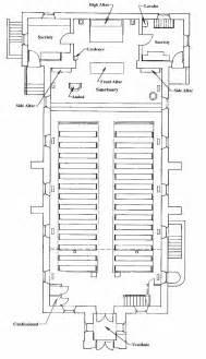 where to find house plans catholic church designs and floor plans studio design gallery best design