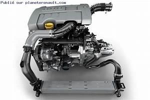 Courroie De Distribution Megane 3 1 5 Dci 110 : sos moteur 1 5 dci 2004 cass 65 ch ~ Gottalentnigeria.com Avis de Voitures
