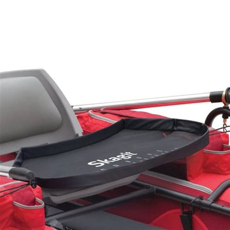 Boat Accessories Uae by Classic Accessories Skagit Pontoon Boat Buy