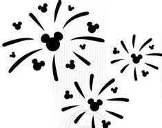 53 best firecracker free brush downloads from the brusheezy community. Disney Castle Fireworks svg , Disney Fireworks svg ,Mickey ...