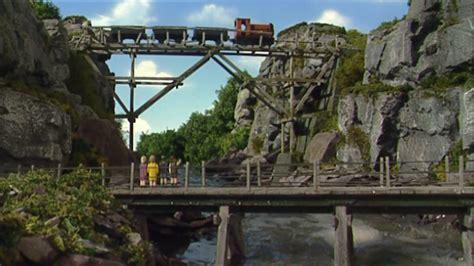 the wooden bridge the tank engine wikia 262 | latest?cb=20151002152829