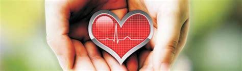 Sirds - mīlestībai un veselībai