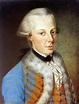 File:Alexander Leopold Habsburg 1772 1795 Palatin.jpg ...