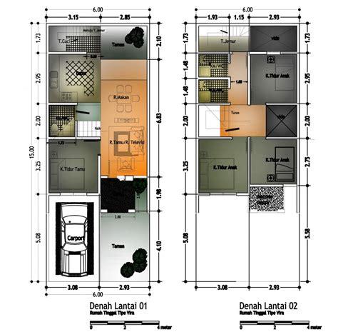 Permalink to Desain Kamar Mandi 2×2