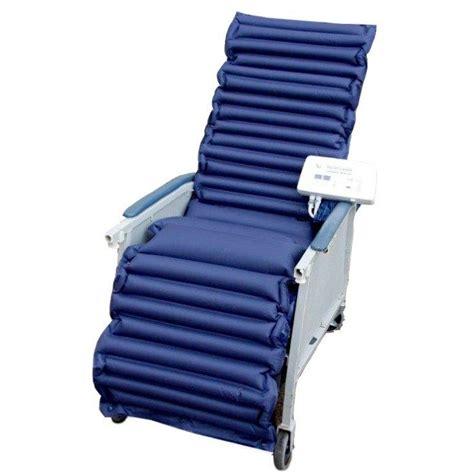 relief chair alternating pressure geri chair cushion ips