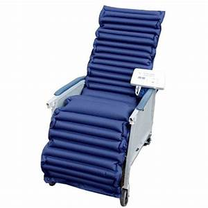 relief chair alternating pressure geri chair cushion ips With alternating pressure chair cushion