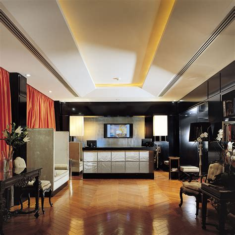 best hotels in milan top 10 boutique hotels in milan italy trip101