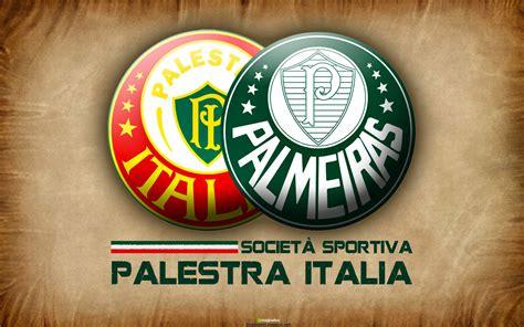 Palmeiras desde Criançinha: Wallpaper Palmeiras ...