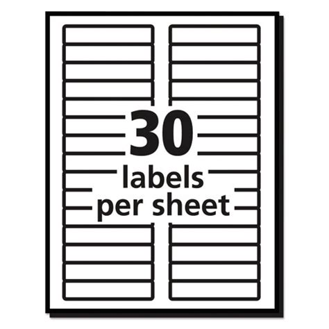 avery template 5066 avery 5066 labels