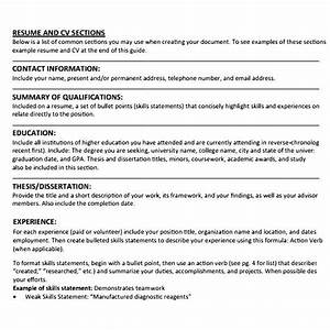 Simple Student CV Example Free Samples Examples Resume Cover Letter Samples To Whom It May Concern Resume Simple Resume Format 9 Examples In Word PDF 11 Simple Filipino Resume Format Informal Letter
