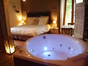 chambres d hotes 49 chambre d 39 hôtes cabagnous chambres montesquieu volvestre