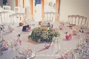 Table Mariage Champetre : mon mariage boh me et liberty la d co de la salle ~ Melissatoandfro.com Idées de Décoration