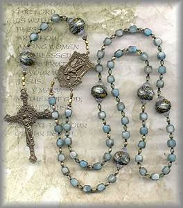 Rosary Workshop  Service