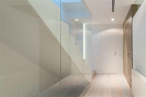 Interessante Und Moderne Lichtgestaltung Im Schlafzimmerexclusive Design Lighting Minimalist Bedroom by Moderne Flurgestaltung Und Beleuchtung Freshouse