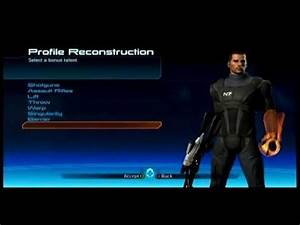 Weapon and Ability Achievements Guide Mass Effect Wiki