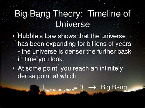 big bang theory powerpoint    id
