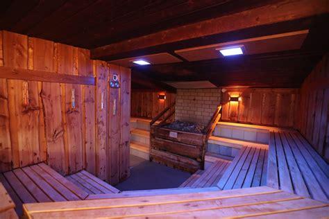 Feucht In Der Sauna by Sauna Aufg 220 Sse Panorama Sauna Grafschaft Holzweiler