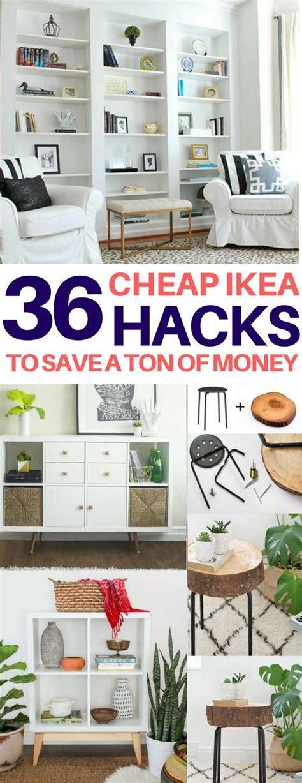Home Decor Cheap by Cheap Home Decor My Home Decor Guide