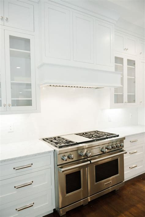 white inset kitchen cabinets 25 best ideas about inset cabinets on clean 1318