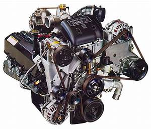 13 Things About The 7 3l Power Stroke Engine You May Not