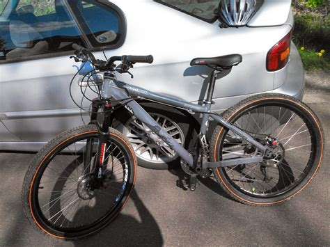 iron horse yakuza chimpira mountain bike reviews