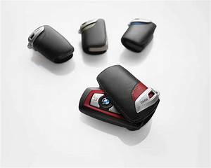 Bmw Accessoires Online Shop : etui porte cl dans accessoires d 39 origine bmw ~ Kayakingforconservation.com Haus und Dekorationen