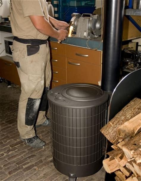 gebruikte grote houtkachel werkplaats houtkachel gebruikt keukentafel afmetingen