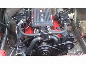 Moteur V8 A Vendre : photos moteur v8 a vendre ~ Medecine-chirurgie-esthetiques.com Avis de Voitures