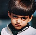 Karan Brar | Disney Channel Childhood Pictures | Pinterest ...