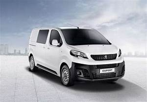 Dimension Peugeot Expert L1h1 : fiche technique peugeot expert combi long 1 6 bluehdi 115 bvm6 combin 2016 auto plus ~ Medecine-chirurgie-esthetiques.com Avis de Voitures