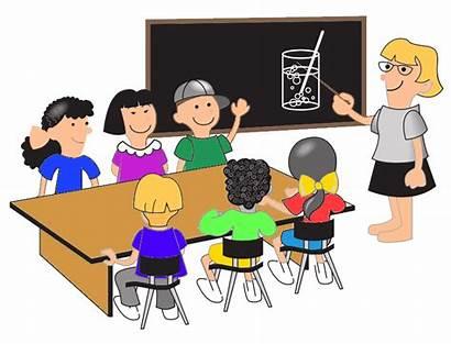Clipart Classroom Tour Clip Clipground Class Preschool