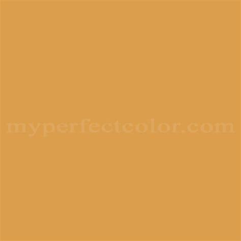 richards 2397 a nugget gold match paint colors