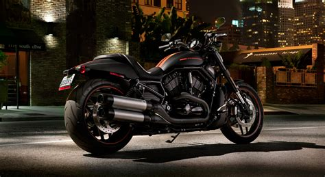 Harley Davidson Rod Wallpapers by Harley Davidson Road Wallpaper Hd Wallpapers Quality