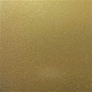 Ral Powder Coat Color Chart Bart Bronze All Powder Paints