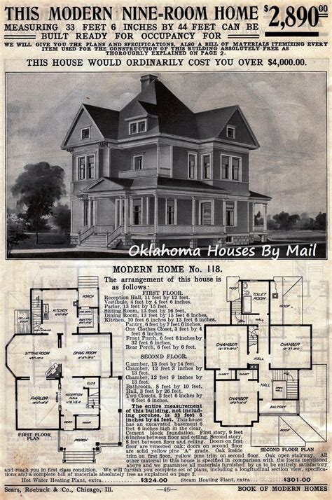 best farmhouse plans traditional country farmhouse house plans