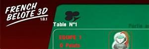 Apple Store Epinal : jeux a deux joueur ps4 aire de jeux gonflable auchan ~ Gottalentnigeria.com Avis de Voitures