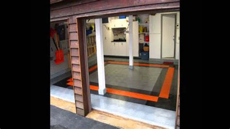 Design Garage Garagen Als Schmuckstuecke by Best Garage Shop Design Ideas