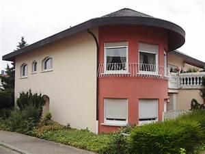 Welche überwachungskamera Fürs Haus : awesome farben f r fassaden gallery ~ Lizthompson.info Haus und Dekorationen