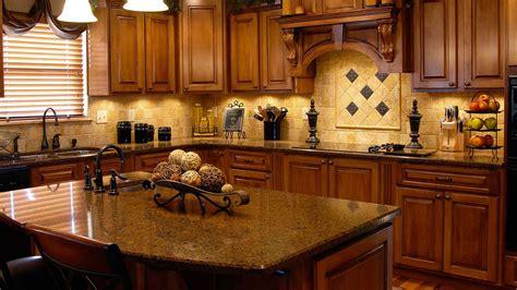 populer modern kitchens  syracuse desainhos