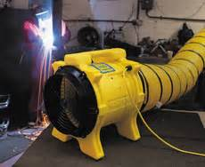 hss hire ventilation extraction tool hire