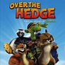 Movie In The Park – Over The Hedge