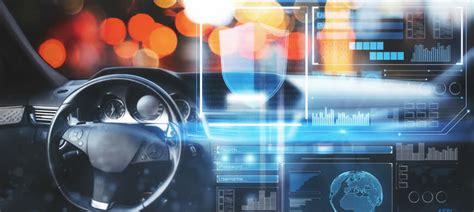 kurzzeitkennzeichen versicherung vergleich sprachsteuerung im auto mit car