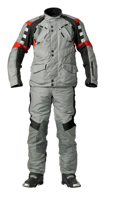 Bmw Rally 2 Suit