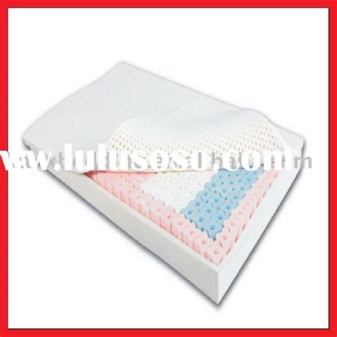 cooling mattress pad for tempurpedic cooling mattress pad for tempurpedic mattress cooling