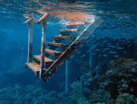 Atlantis: truth or myth?