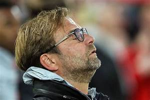 Liverpool 2 Bournemouth 2: Jurgen Klopp's defence exposed ...