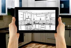 23 best online home interior design software programs for Interior design shopping app