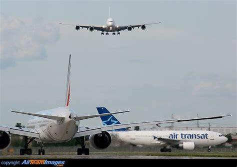 air transat francais canada 17 best ideas about air transat on airways planes airbus a380 and air new